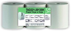 TAD221-20135H