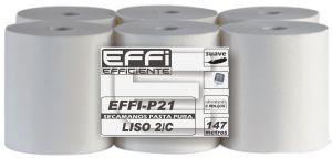 EFFI-P21