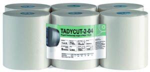 Tadycut-2-04