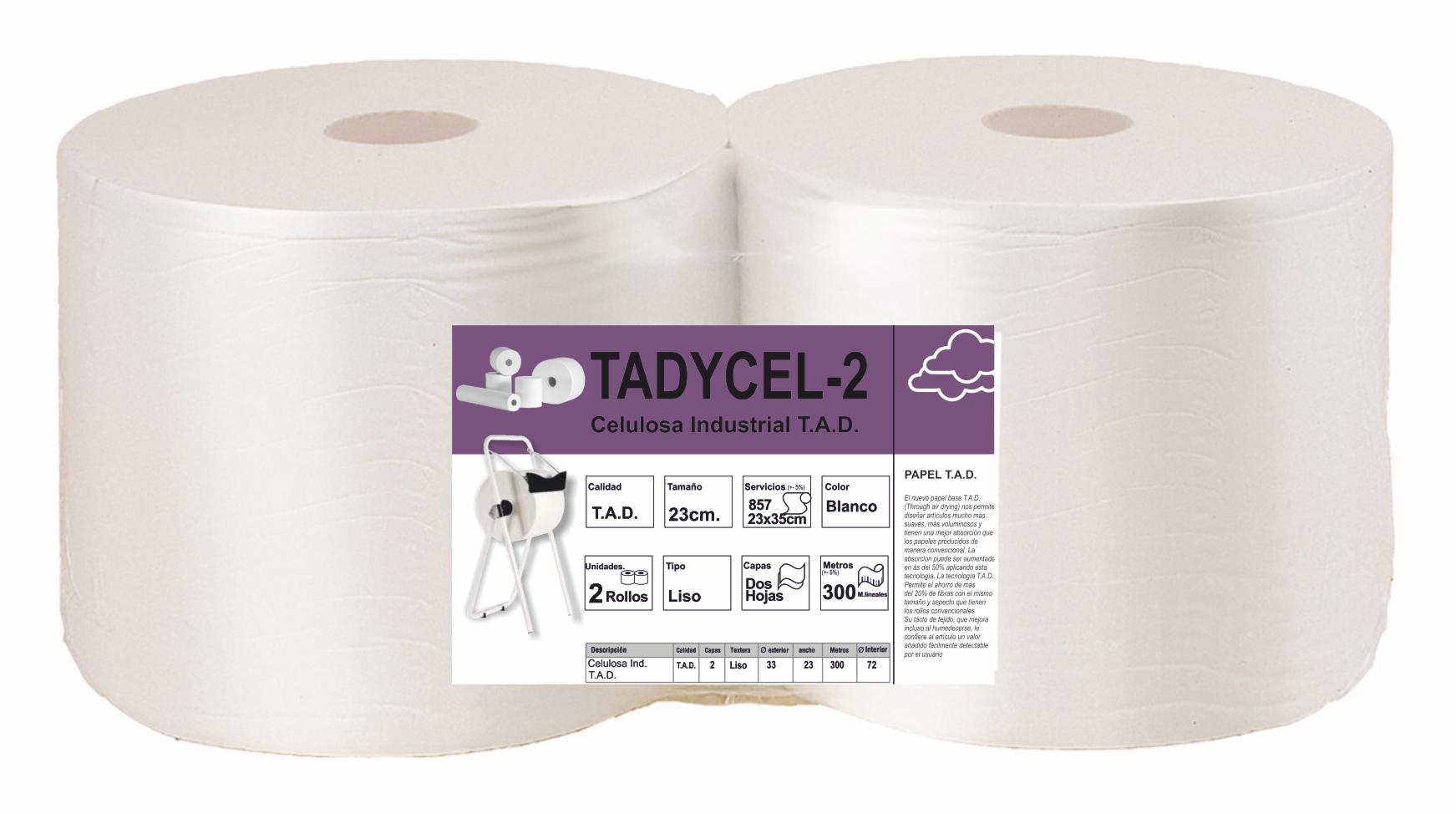 Tadycel-2
