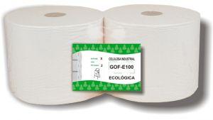 GOF-E100