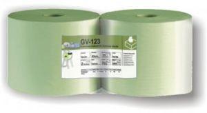 GV-123