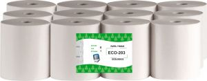 ECO-203