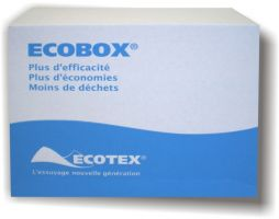 ECOTEX-BOX