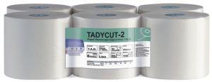 Tadycut-2