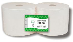 ECO-100
