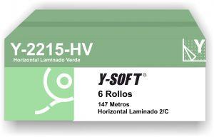 Y-2215-HV