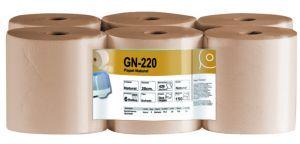 GN-220