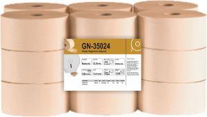 GN-35024